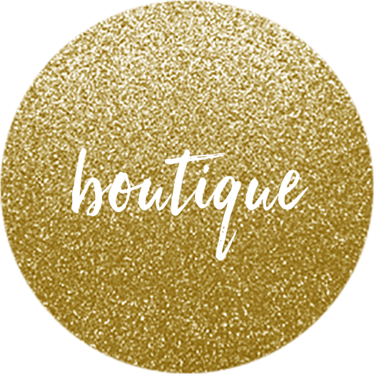 Boutique Update