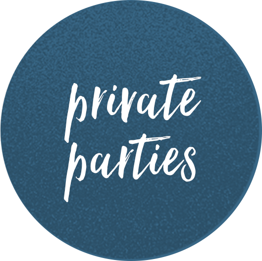 Private Parties Update