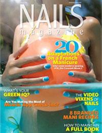 Nailed! Salon & Boutique | Salt Lake City Pedicures, Manicures, - Home